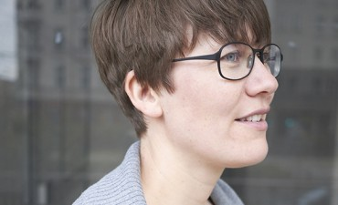 Proportional Exchanges. A Conversation with Vera Hofmann