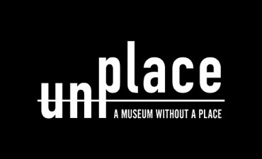 UNCERTAIN SPACES Virtual Configurations in Contemporary Art and Museums