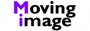 Moving Image Istanbul 2014 Participating Artists