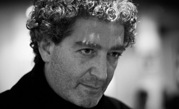 Montage Interdit. A Conversation with Eyal Sivan