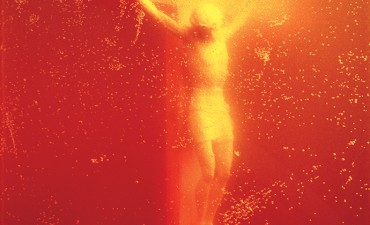 Andres Serrano: Redemption