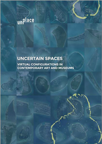unplace: a museum without a place