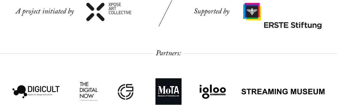 anti-utopias partners